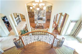 Luxury Home in RiverChase