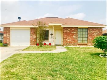 2307 Westlake S, Ingleside, TX