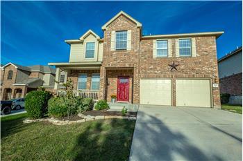 2027 Belvedere Ct., New Braunfels, TX
