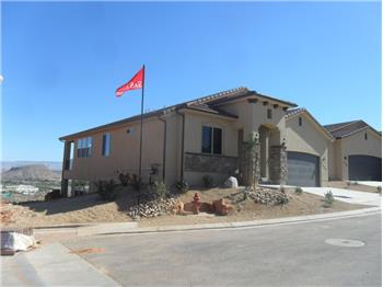 2184 E Colorado Circle, ST GEORGE, UT