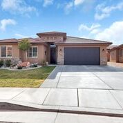 2182 Colorado Dr, St George, UT