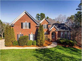 Single Family Home for sale in Charlotte, NC
