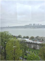 156th st + Riverside Drive, new york, NY