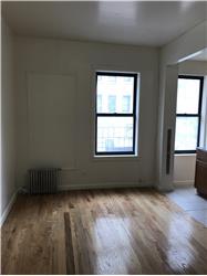 600 w 163 27, new york, NY