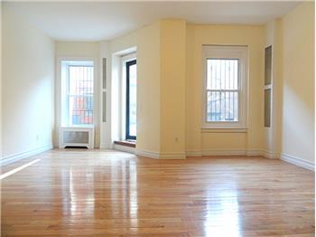 163 East 36 2C, New York, NY