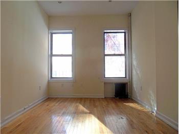 419 W 56 13, New York, NY