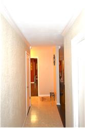 corpus rental backpage