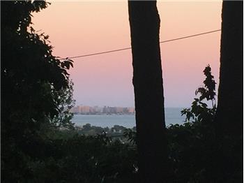 staten island rental backpage