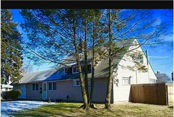 wantagh rental backpage