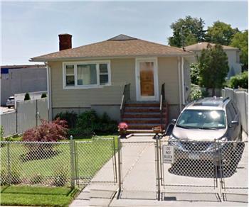 246 Reid Ave, Staten Island, NY