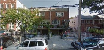 8633 23rd Ave, Brooklyn, NY