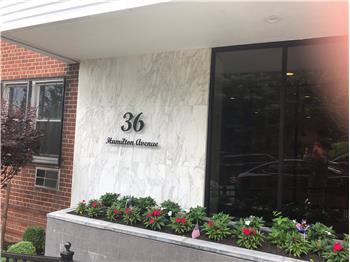 36 Hamilton Ave 5T, Staten Island, NY