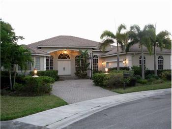 345 Mallard Road, Weston, FL