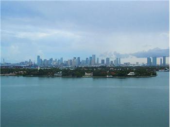 1000 West Avenue 1425, Miami Beach, FL
