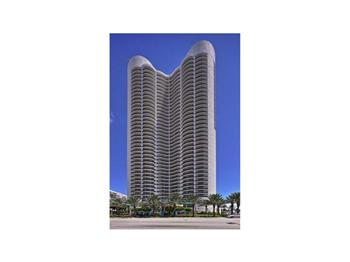 17201 Collins Avenue 3204, Sunny Isles Beach, FL