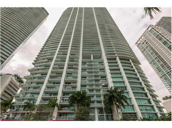 900 Biscayne Blvd. 3002, Miami, FL