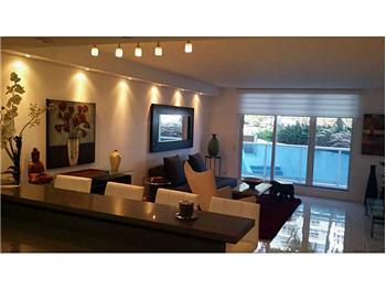2301 Collins Ave 316, miami, FL