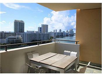 11 Island Ave 1904A, Miami Beach, FL