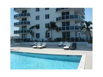 601 NE 23 St 505A, Miami, FL