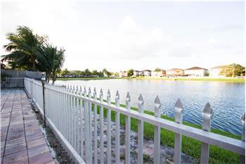 8967 NW 178 Lane, Miami Lakes, FL