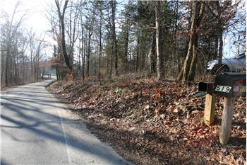 Lot 5 Red Bud Ln, Sevierville, TN