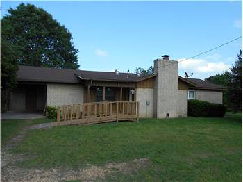 2300 Belpine Loop, Broken Bow, OK