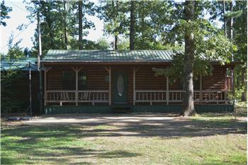 5647 US Highway 259N, Broken Bow, OK