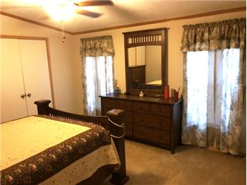 smithville rental backpage
