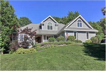 3706 Kennedy Place, Traverse City, MI