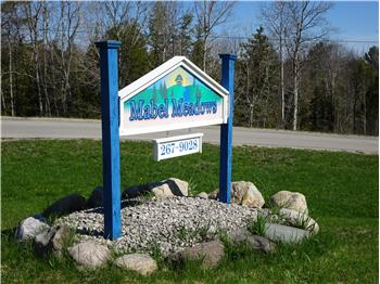 Lot 2  Cushman Ct, Williamsburg, MI