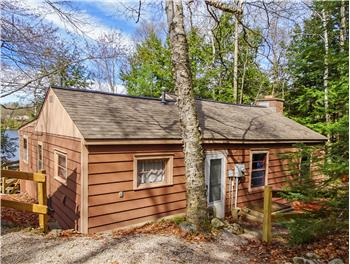 291 Peninsula Trl, Traverse City, MI