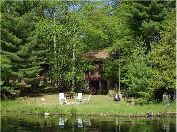 4500 Lakeview Trail, Traverse City, MI