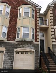secaucus rental backpage