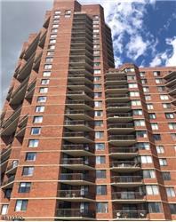 236 Harmon Cove Tower, Secaucus, NJ