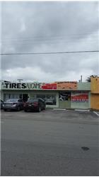 1316 N Dixie, Hollywood, FL