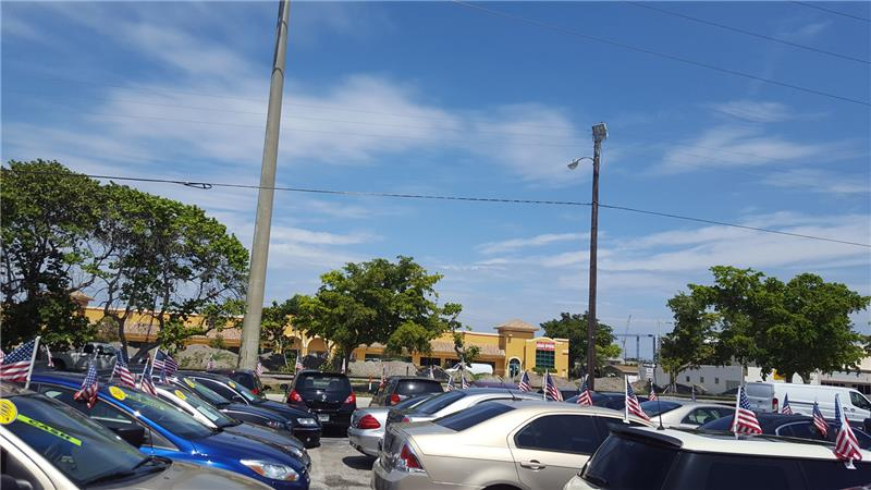 Copacabana-612-N-Dixie-Hwy-Hollywood-FL-Commercial-Property