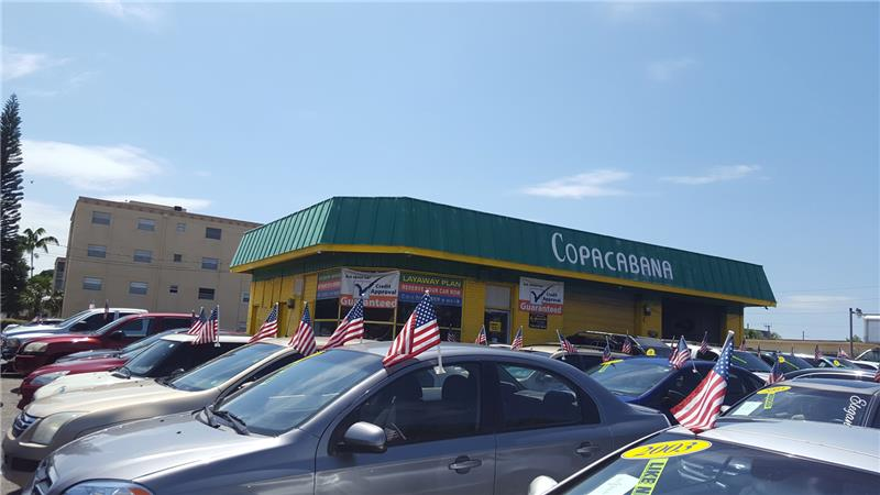 Hollywood-Florida-Commercial-Property
