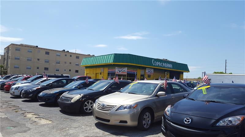 612-N-Dixie-Hwy-Hollywood-FL-Commercial-Property