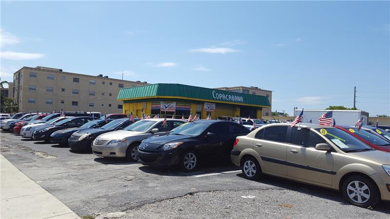 Hollywood-FL-Commercial-Listing