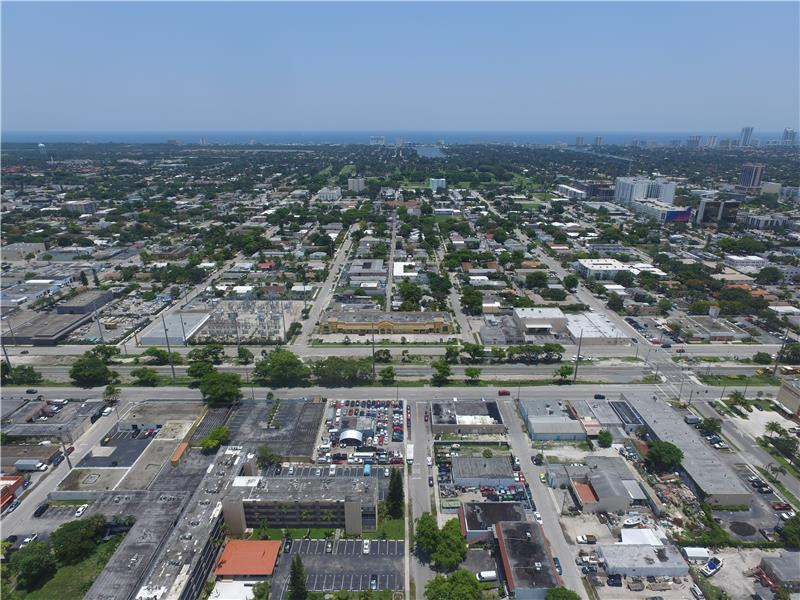 Commercial-Real-Estate-Hollywood-Florida