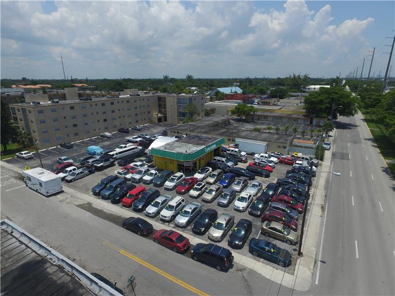 Commercial-Properties-Hollywood-FL