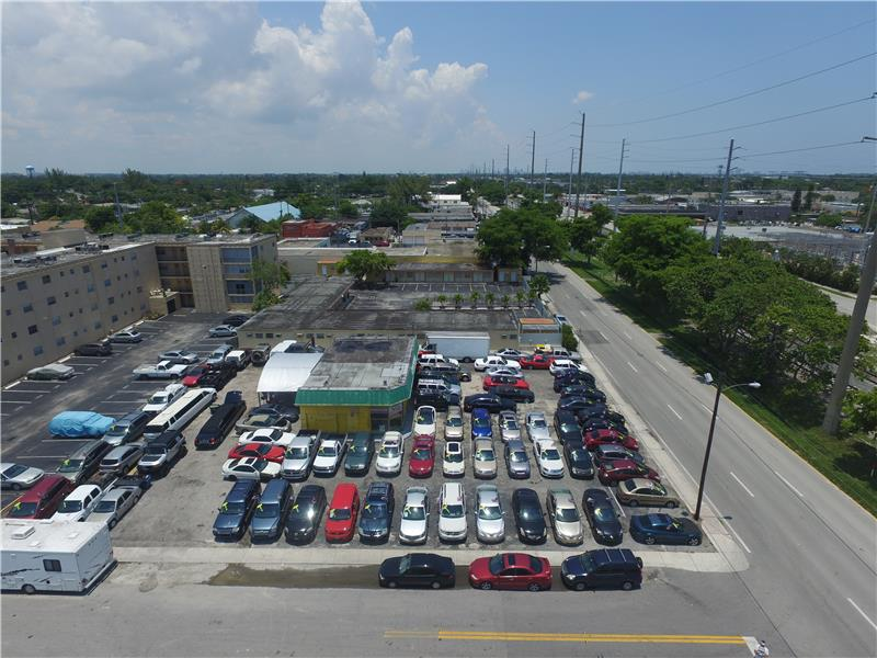 Commercial-Properties-In-Hollywood-FL