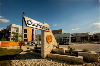 2501 S University Drive, Waco, TX