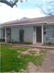 912 Wood Ave, Waco, TX