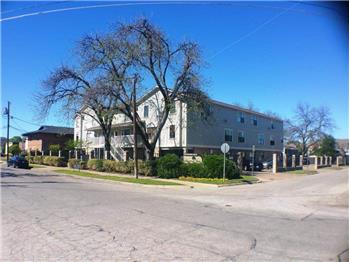 1824 S 8TH #115, Waco, TX