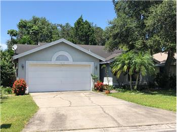 7835 34th Ct. East, Sarasota, FL