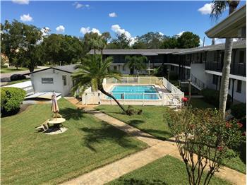6266 1st Ave S, St Pete, FL