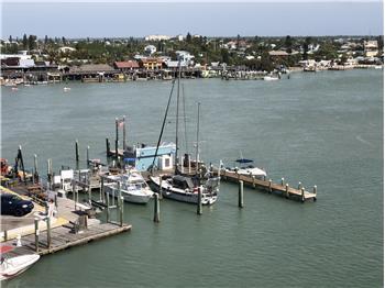 1 Key Capri 605-W, Treasure Island, FL