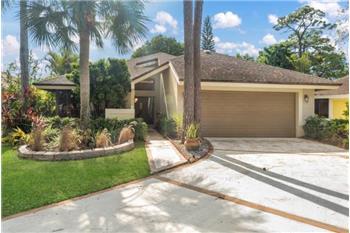 6708 Sweet Maple Lane, BOCA RATON, FL