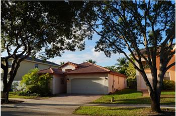 Great Opportunity to purchase in Vizcaya Miramar!